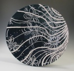 Abby Lingle Pottery Ceramics