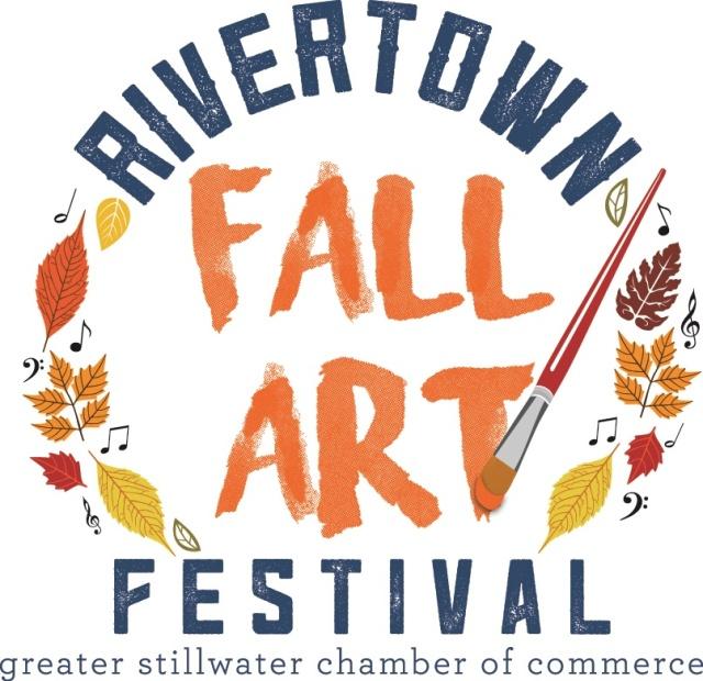 rivertownartfestival_logo