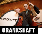 Crankshaft_Graphic
